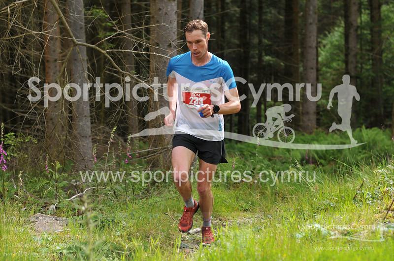 SportpicturesCymru -1009 - DSC_6900_-0233