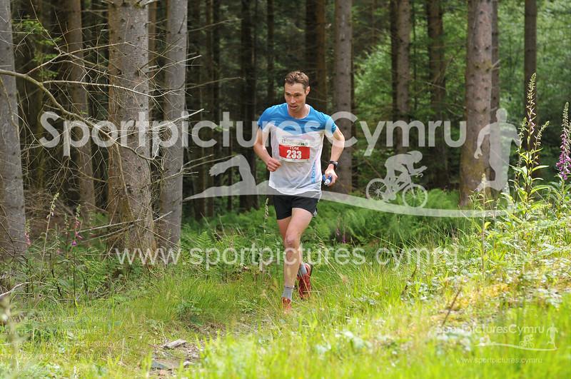 SportpicturesCymru -1006 - DSC_6897_-0233
