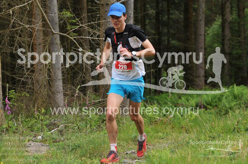 SportpicturesCymru -1015 - DSC_6906_-0229