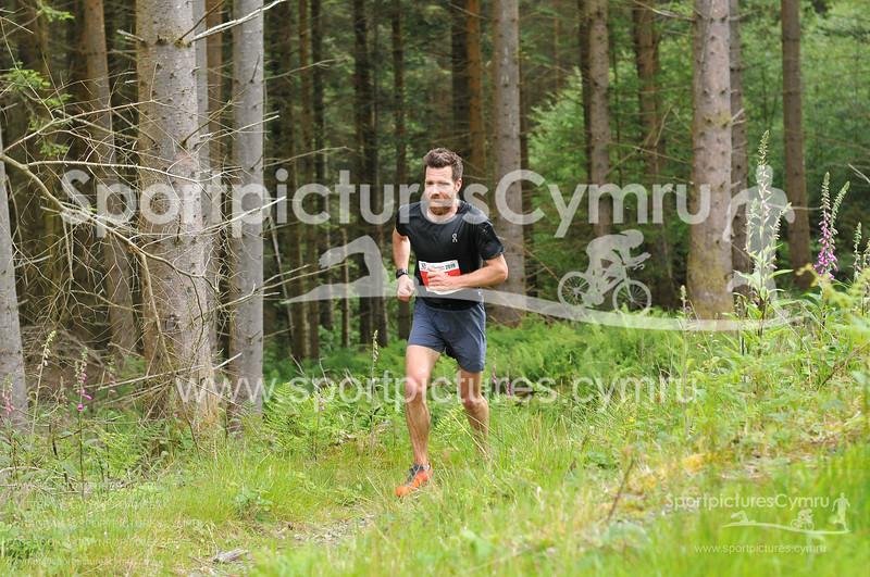 SportpicturesCymru -1000 - DSC_6891_-0018