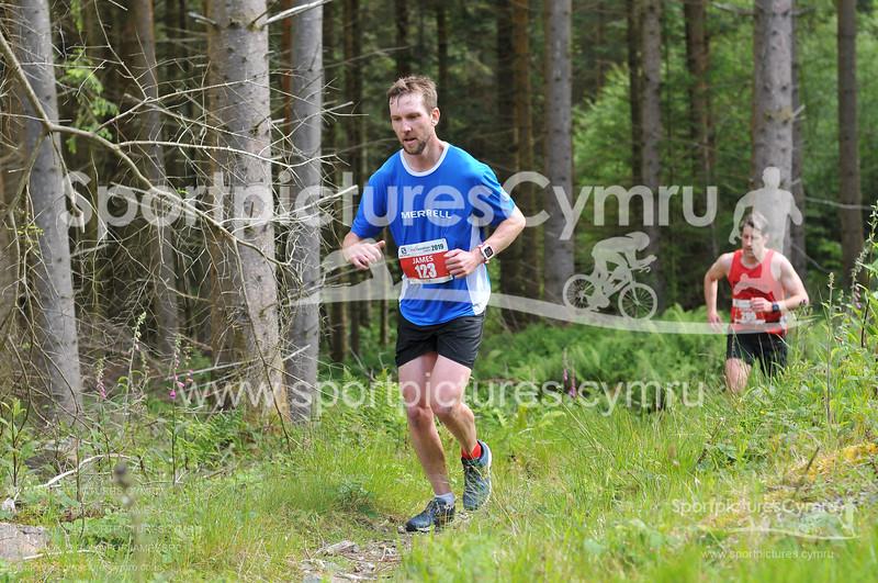SportpicturesCymru -1022 - DSC_6916_-0123