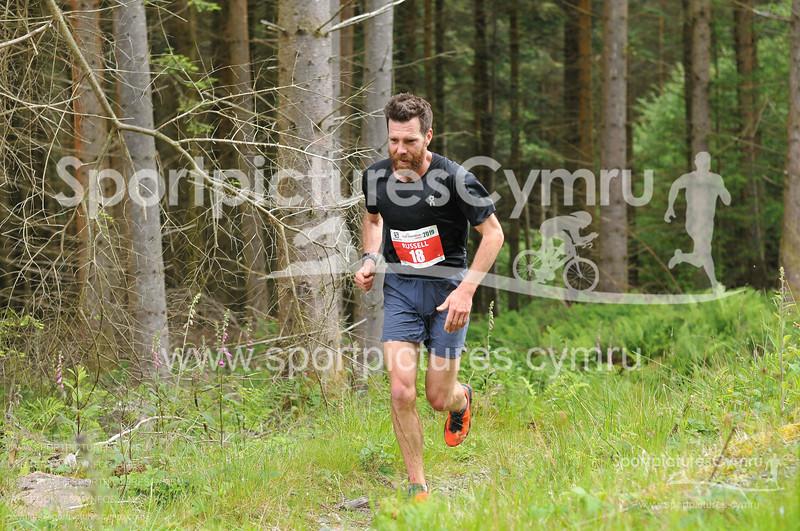SportpicturesCymru -1003 - DSC_6894_-0018