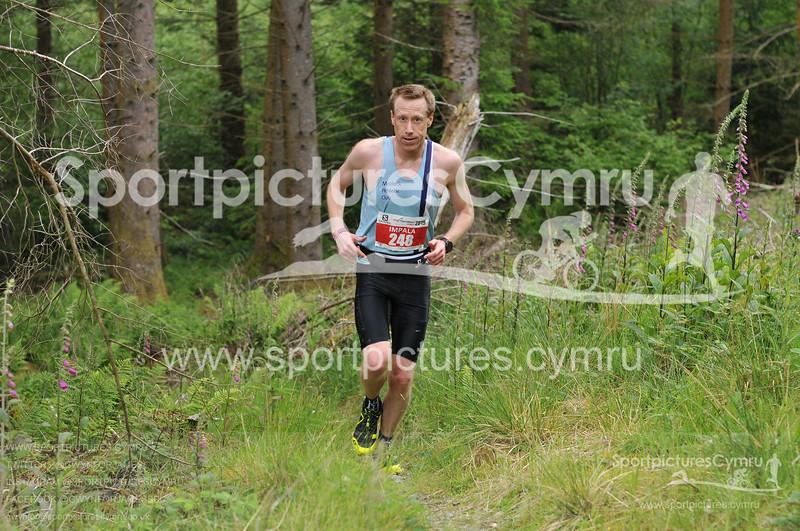 SportpicturesCymru -1018 - DSC_6910_-0248
