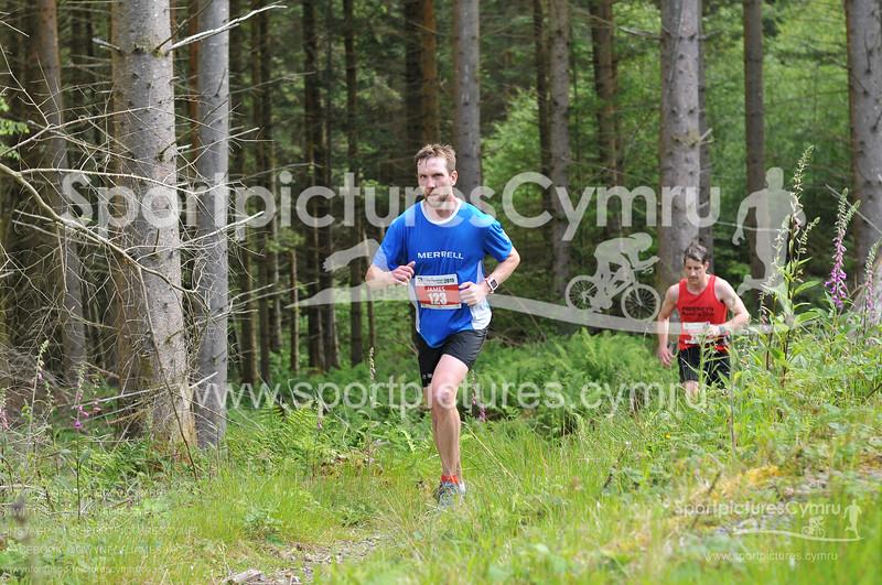 SportpicturesCymru -1021 - DSC_6915_-0123