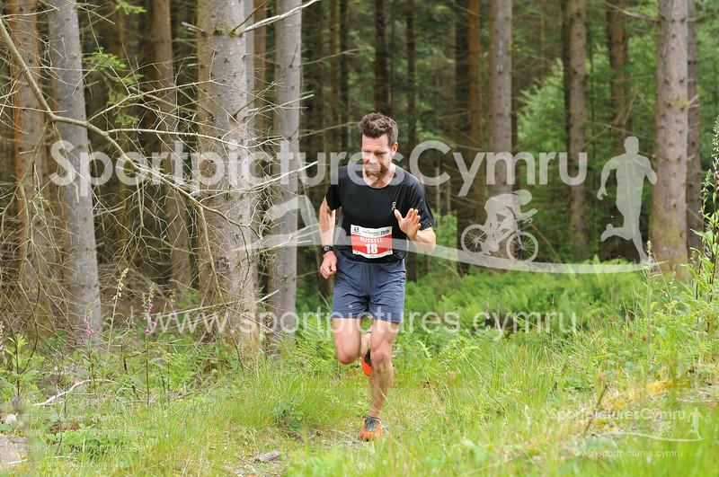 SportpicturesCymru -1001 - DSC_6892_-0018
