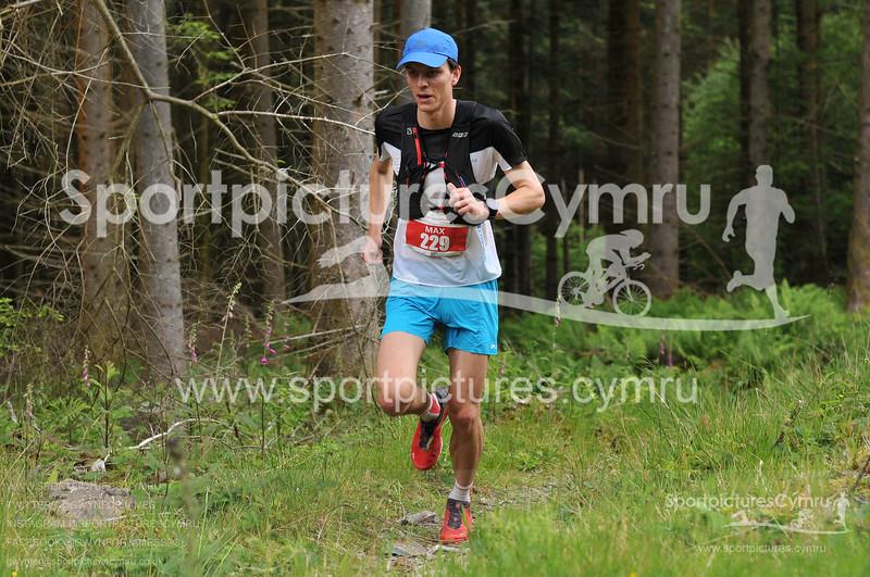 SportpicturesCymru -1014 - DSC_6905_-0229