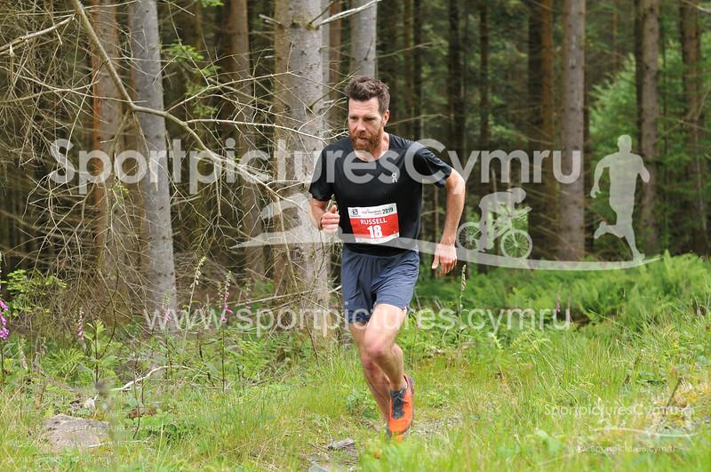 SportpicturesCymru -1004 - DSC_6895_-0018