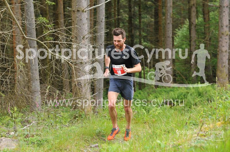 SportpicturesCymru -1002 - DSC_6893_-0018