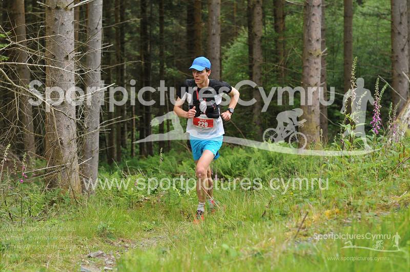 SportpicturesCymru -1011 - DSC_6902_-0229