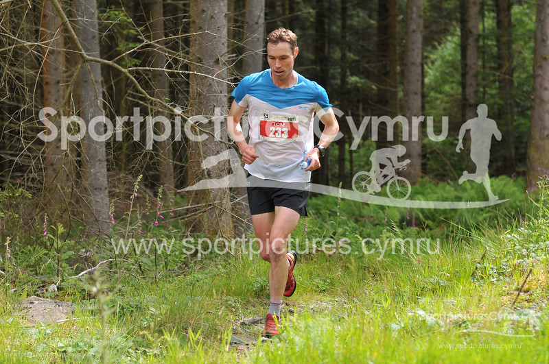 SportpicturesCymru -1008 - DSC_6899_-0233