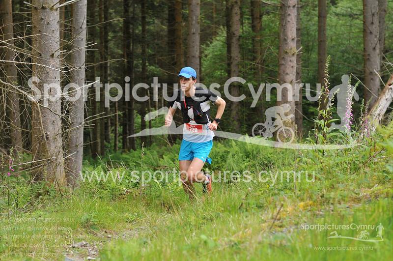 SportpicturesCymru -1010 - DSC_6901_-0229