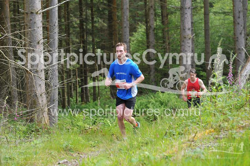 SportpicturesCymru -1020 - DSC_6914_-0123
