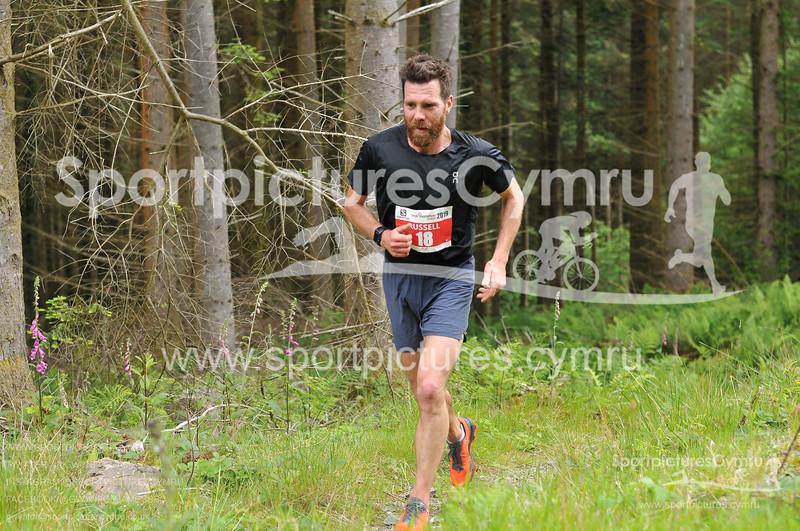 SportpicturesCymru -1005 - DSC_6896_-0018