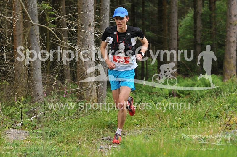 SportpicturesCymru -1013 - DSC_6904_-0229