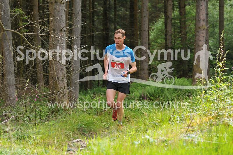 SportpicturesCymru -1007 - DSC_6898_-0233