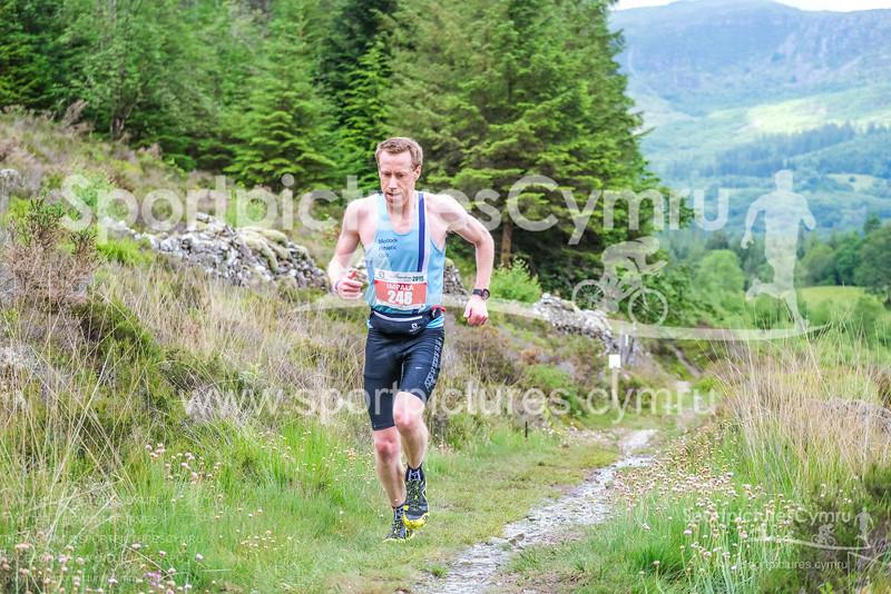 Trail Marathon Wales -1019 - DSCF6554_-248