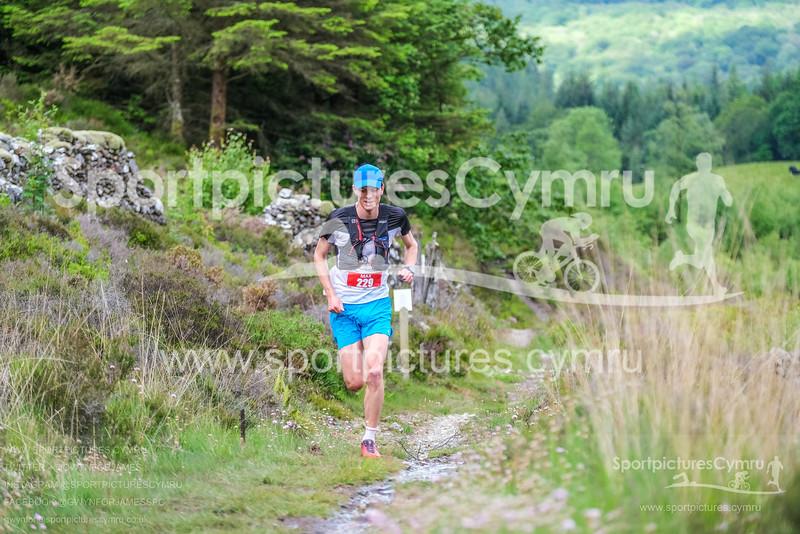 Trail Marathon Wales -1011 - DSCF6538_-229