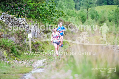 Trail Marathon Wales -1020 - DSCF6555_-302, 123