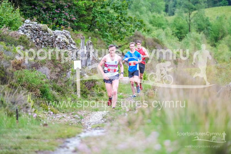 Trail Marathon Wales -1021 - DSCF6556_-302, 123