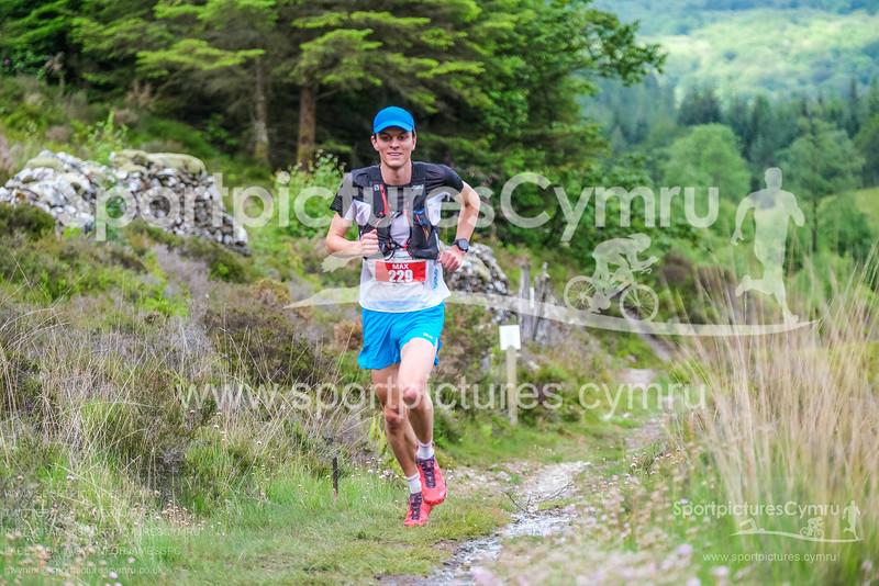 Trail Marathon Wales -1013 - DSCF6540_-229