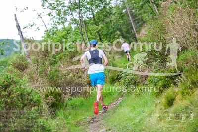 Trail Marathon Wales -1016 - DSCF6547_-No BIB
