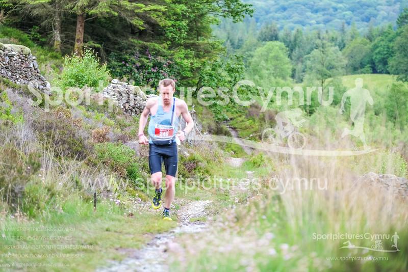 Trail Marathon Wales -1017 - DSCF6552_-248