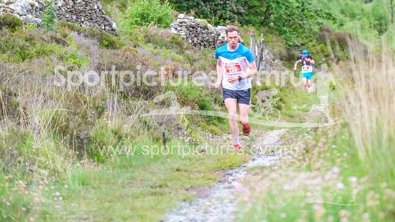 Trail Marathon Wales -1003 - DSCF6530_-233