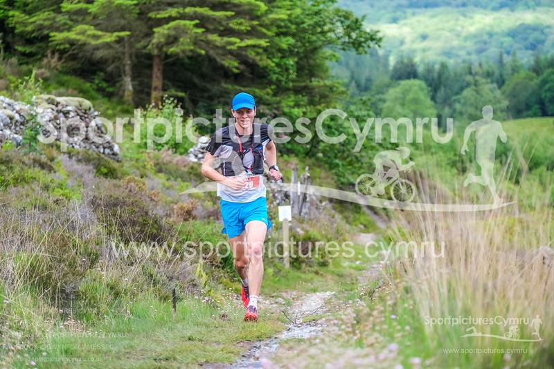 Trail Marathon Wales -1012 - DSCF6539_-229