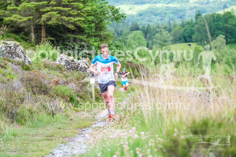 Trail Marathon Wales -1007 - DSCF6534_-233