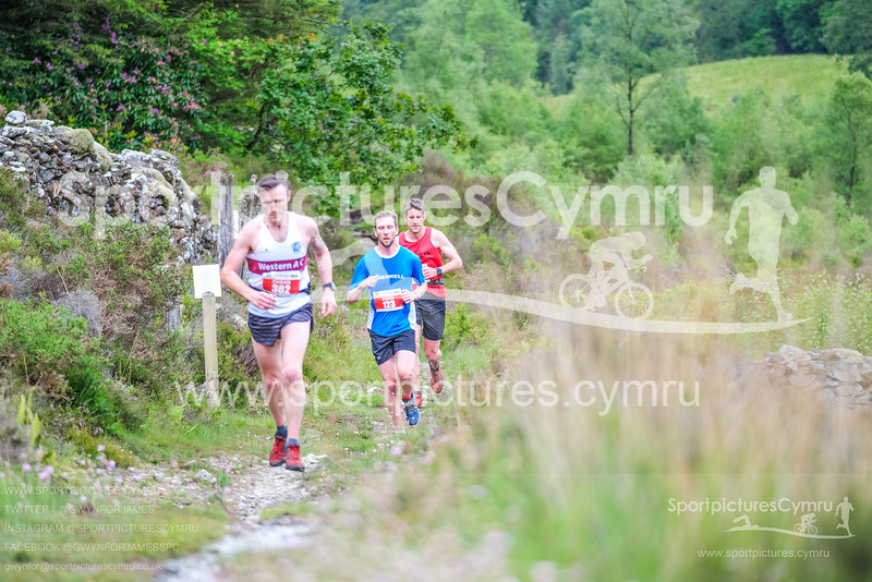 Trail Marathon Wales -1022 - DSCF6557_-302, 123