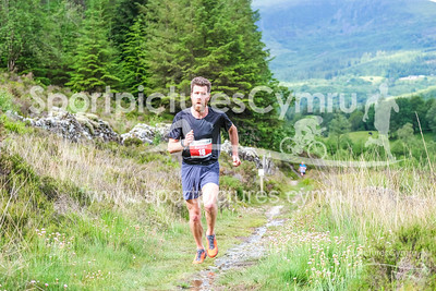 Trail Marathon Wales -1000 - DSCF6522_-18