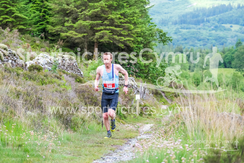 Trail Marathon Wales -1018 - DSCF6553_-248