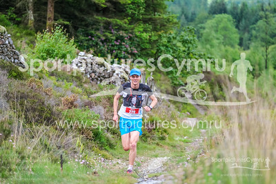 Trail Marathon Wales -1009 - DSCF6536_-229