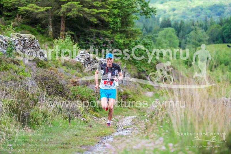 Trail Marathon Wales -1010 - DSCF6537_-229