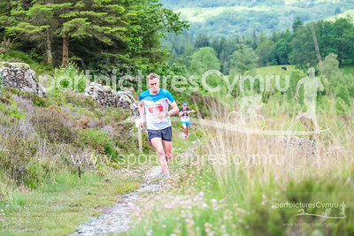 Trail Marathon Wales -1005 - DSCF6532_-233