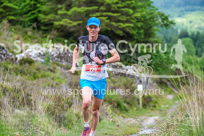Trail Marathon Wales -1015 - DSCF6542_-229