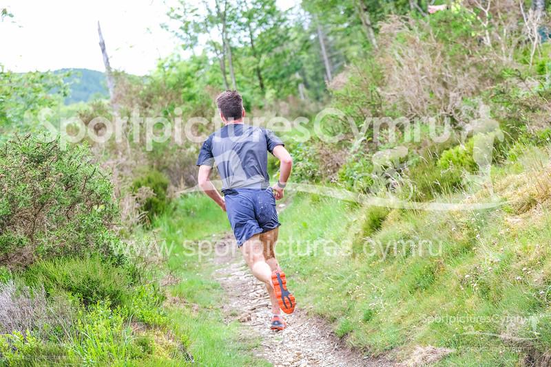 Trail Marathon Wales -1001 - DSCF6523_-No BIB