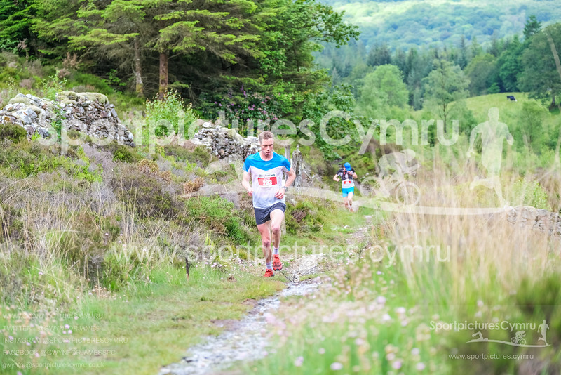 Trail Marathon Wales -1004 - DSCF6531_-233