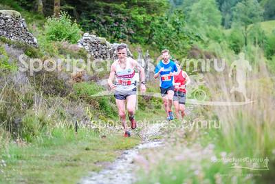 Trail Marathon Wales -1023 - DSCF6558_-302, 123