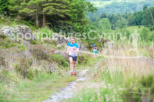 Trail Marathon Wales -1002 - DSCF6529_-233