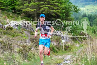 Trail Marathon Wales -1014 - DSCF6541_-229