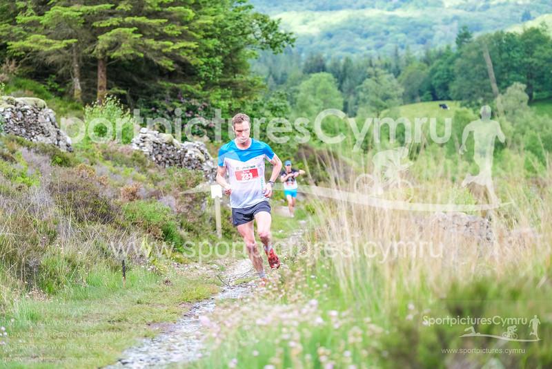 Trail Marathon Wales -1006 - DSCF6533_-233