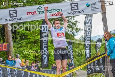 SportpicturesCymru -1004 - SPC_4388-Edit_-233
