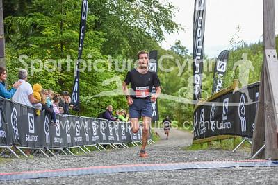 SportpicturesCymru -1010 - SPC_4428_-18
