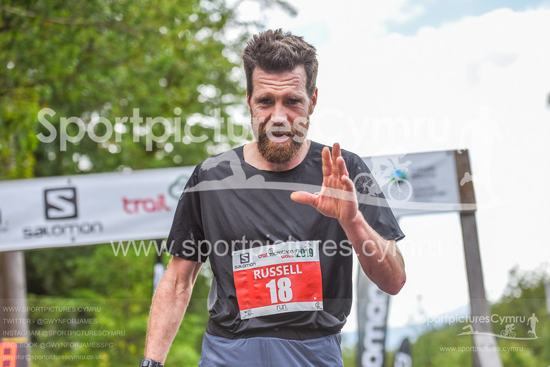 SportpicturesCymru -1013 - SPC_4436_-18