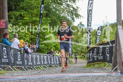 SportpicturesCymru -1011 - SPC_4429_-18