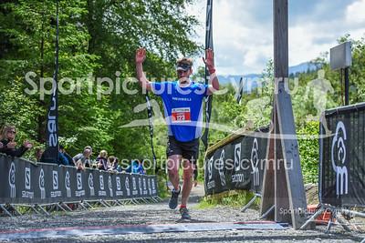 SportpicturesCymru -1019 - SPC_4725_-123