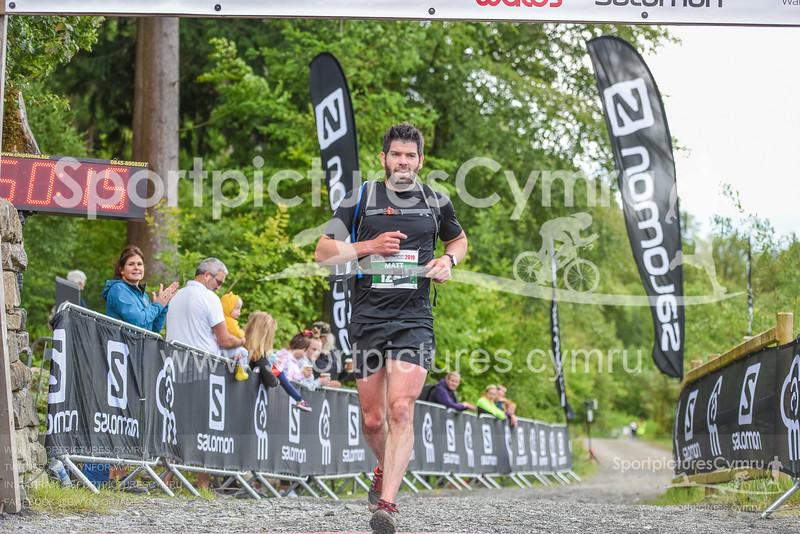 SportpicturesCymru -1015 - SPC_4440_-No BIB