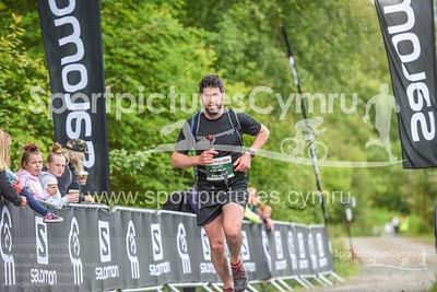 SportpicturesCymru -1014 - SPC_4439_-No BIB