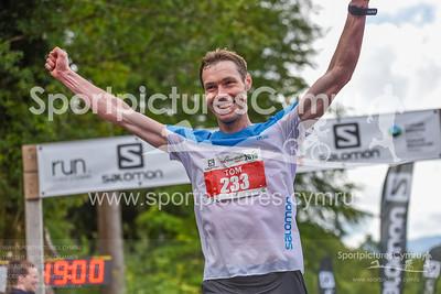 SportpicturesCymru -1008 - SPC_4395_-233